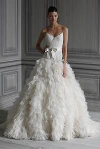 A Feather Themed Wedding MyWeddingFavors Wedding Tips