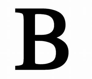 wrought iron letter b home decor accents accessories With house letter b