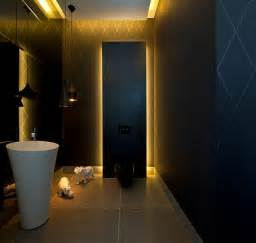 half bathroom remodel ideas luxury villa in israel modern powder room other