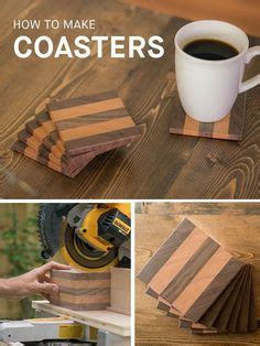 sellable woodworking projects images