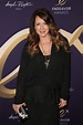 Joely Fisher – Endeavor Awards 2018 in Los Angeles ...