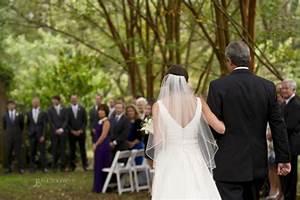 affordable wedding venues in richmond virginia jd photo With affordable wedding photography richmond va