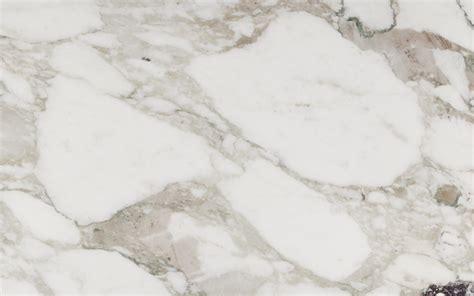 calacatta marble marble praha marble