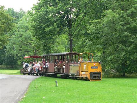 Britzer Garten Eisenbahn Fahrplan berlin britzer garten fotos bahnbilder de