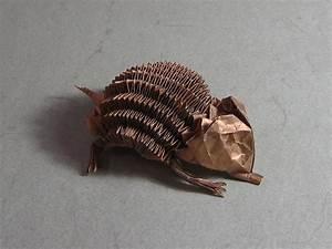 Hedgehog  Eric Joisel
