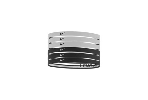trail session nike elastiques hairbands  casquettes