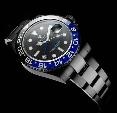 Rolex Gmt Master Watches Ii Models Wallpapers