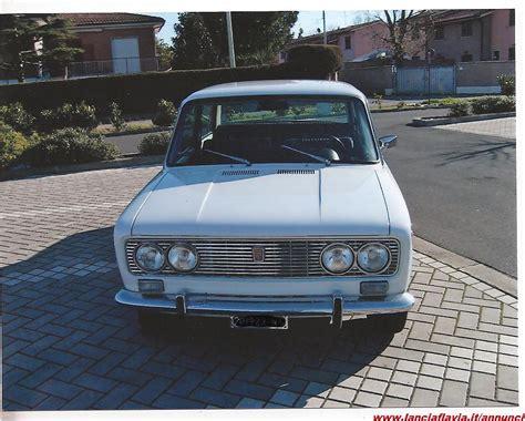1968 Fiat 124 Special Car Photos Catalog 2018