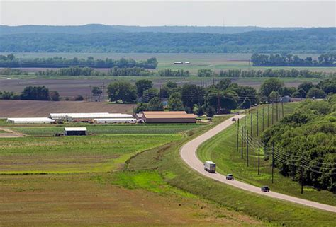 downstate illinois tells cook county  fix