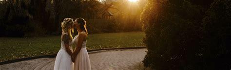 vor der heirat  der ostsee hochzeitsportal ruegen