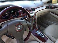 how it works cars 2002 lexus es auto manual 2002 lexus es 300 pictures cargurus