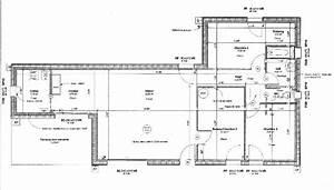 Plan De Construction : plans et mod les de maison bois construction ~ Melissatoandfro.com Idées de Décoration