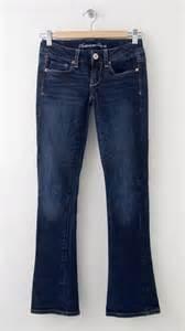 American Eagle Skinny Jeans Women