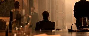 Why James Bond will never fight Blofeld again @ the agony ...