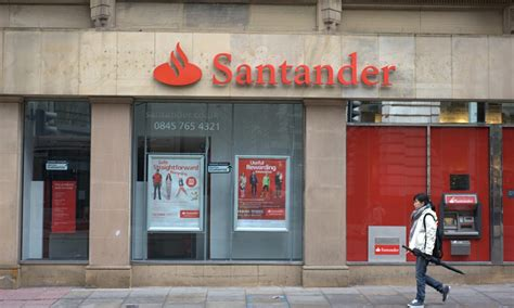 (if your agreement number starts with sc or sr followed by 6 digits). Santander Insurance