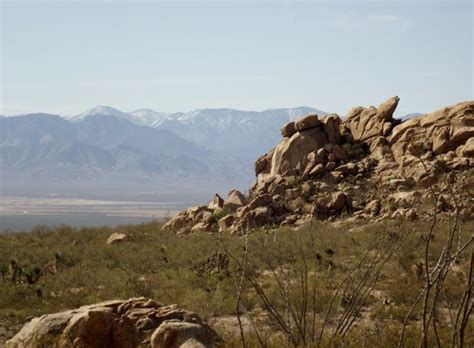 granite peak rodeo nm top tips before you go tripadvisor