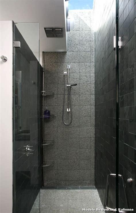 modele de salle de bain a l italienne modele de l italienne with contemporain chambre d 233 coration de la maison et des id 233 es de