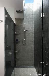 modele de douche l italienne with contemporain chambre With exemple salle de bain douche italienne