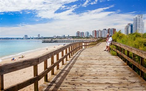 Great Day Trips Near Montevideo, Uruguay | Travel + Leisure