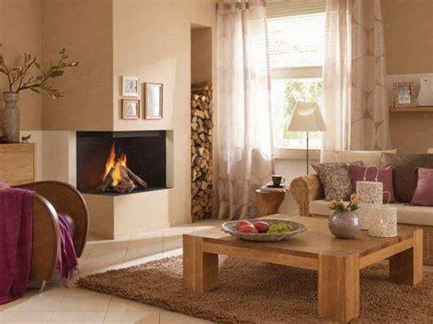 Wandfarben Wohnzimmer Beispiele by Wandfarben Wohnzimmer Beispiele Wandgestaltung Wohnzimmer