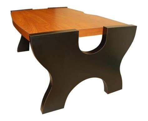 stand up desk riser ergo stand standing desk riser reviews of standing desk