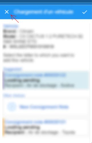xamarin forms left toolbar item how to add toolbaritem on the left side of navigationbar
