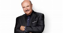 Dr. Phil Opens Up About Living With Type 2 Diabetes For 25 ...