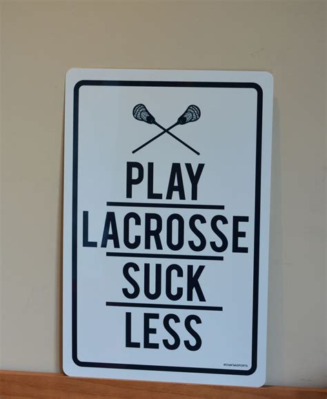 271 Best Guys Lacrosse Room Decor Images On Pinterest. Compare Home Security Prices. Arts Institute Of California San Francisco. Central Florida Fire Academy. Lowest Cost Landline Phone Service. Target Customer Analysis Best Credit Services. Dental Practice Financing Condo Master Policy. Donnie Saves A Princess Womens Business Groups. Plumbing Gaithersburg Md No Medical Term Life