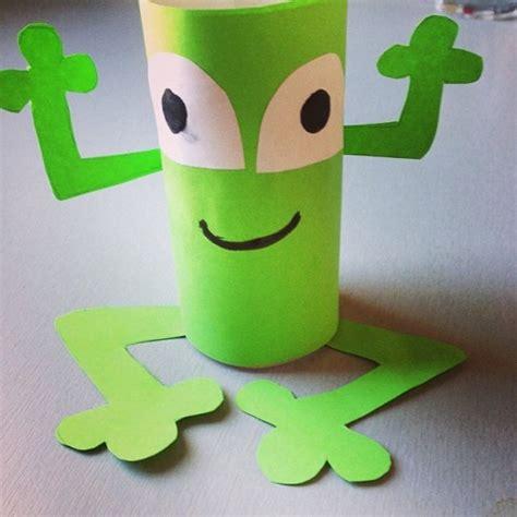 activite manuelle avec rouleau papier toilette 28 images diy recyclage rouleau papier