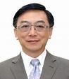 立法院 -陳宜民委員