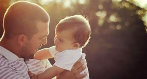 Quotes About Truth Coming To Light 3 Ways Dads Can Leave A Legacy Part 3 David Burchett