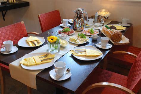 Frühstück Mal So Richtig Genießen  Heuerhaus Café Dötlingen