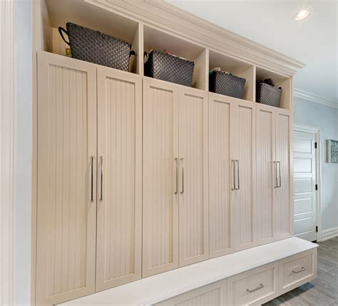 custom cabinet wall built ins brielle  jersey  design