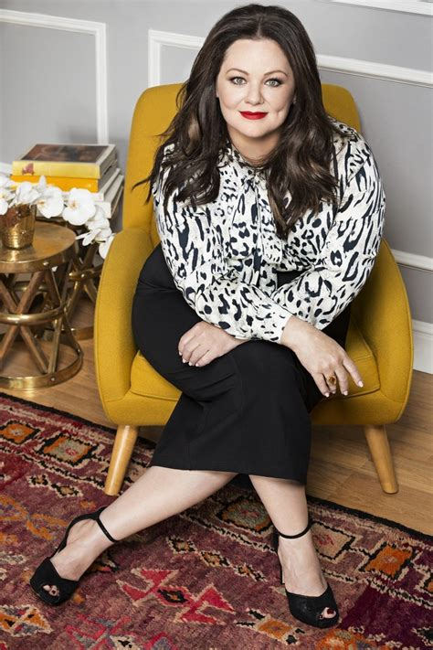 melissa mccarthy swimsuit fashion shopping style don t call melissa mccarthy s