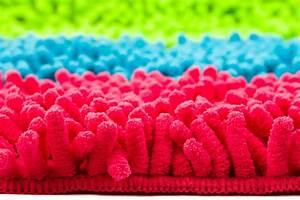 Produit Pour Nettoyer Tapis : shampoing non moussant concentr pour tapis et moquettes ~ Premium-room.com Idées de Décoration
