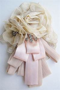 baby sock corsage diy idea baby shower corsage ideas With corsage for wedding shower