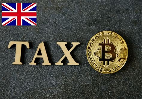 You'll also have a capital gain or a capital loss if you dispose of bitcoin because it's considered capital gains taxes come due at this point. Bitcoin taxes in UK: the ultimate guide, capital gains, mining | Baxity