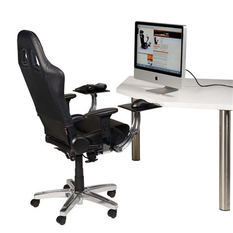 playseat elite office chair review playseat office elite gaming chair gamerfront