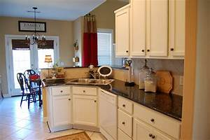 most beautiful kitchen cabinets all about house design With what kind of paint to use on kitchen cabinets for jon allen metal wall art