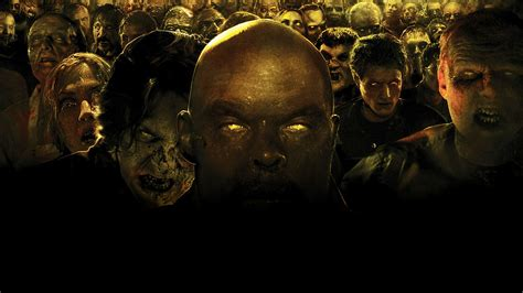 land dead movie fanart movies ever most tv zombie popular background