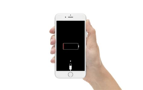 iphone 6s black