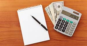 Retirement Planning Tools Excel Cash Budgeting Method Explained Debt Free To Early