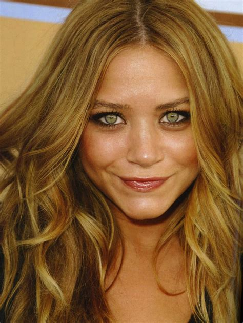 Hair Colour Golden by Hairstyles And Make Up Best Hair Color Ideas
