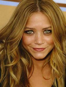 Hairstyles and Make up: Best Dark Blonde Hair Color Ideas