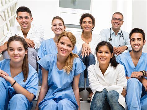 addio concorsi mobilita infermieri oss  professionisti