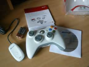 How to Connect Your Xbox 360 Controller to PC