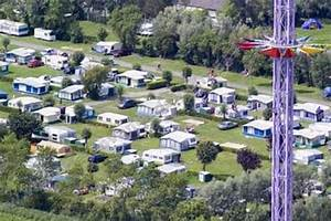 Camping La Panne : camping ter hoeve de panne hotels campings informatie en restaurants langs de kust van belgi ~ Maxctalentgroup.com Avis de Voitures