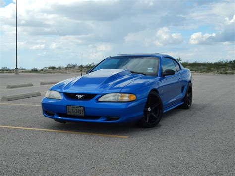 1998 For Sale 1998 mustang gt for sale free driving delivery to