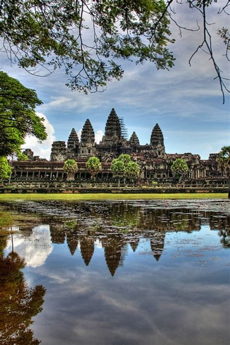 top 10 world s cheapest exotic travel destinations top