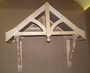 canopy brackets heritage door  window canopy brackets bunnings warehouse sc  st pinterest